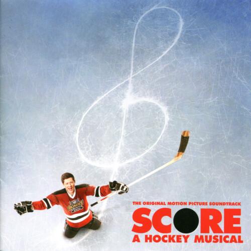 Score Soundtrack